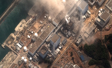 fukushima_Reactor2-after_explosions.jpg